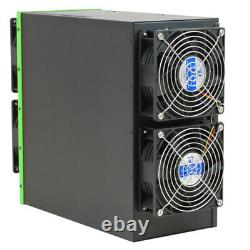2021 ETHLOONG L1S Brand New Graphic Mining Rig Compact Machine (6 Graphic Cards)