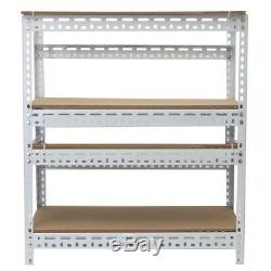 8/10/12 GPU Aluminum Open Air Mining Miner Rig Stackable Frame Case For Bitcoin