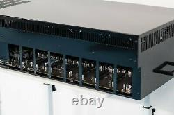 Mining Rig Case Crypto Bitcoin Ethereum Ready To Mine Just Add Your GPUs